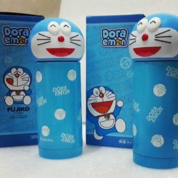 Thermos Stainless Steel Doraemon